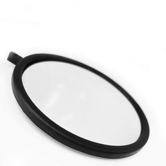 Сферическое зеркало для Перископ-185 (диам. 220мм)