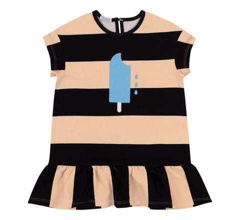 ПЛ300 Платье