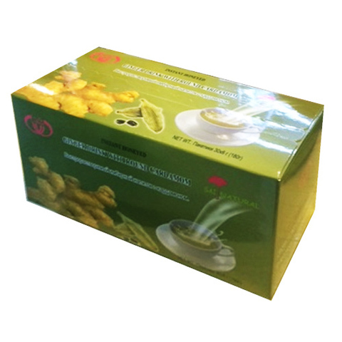 https://static-ru.insales.ru/images/products/1/7157/98909173/cardamim_instant_ginger_drink.jpg