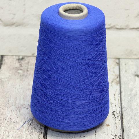 Тонкая п/а-резинка MILLEFILI / HATU 3800 синий