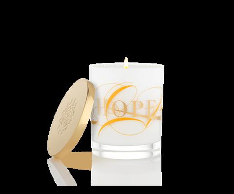 Amouage Candle Hope