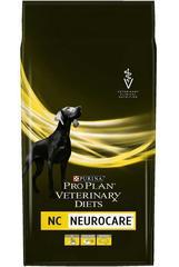 Сухой корм для собак, Purina Pro Plan Veterinary Diets NC, для поддержания функции мозга