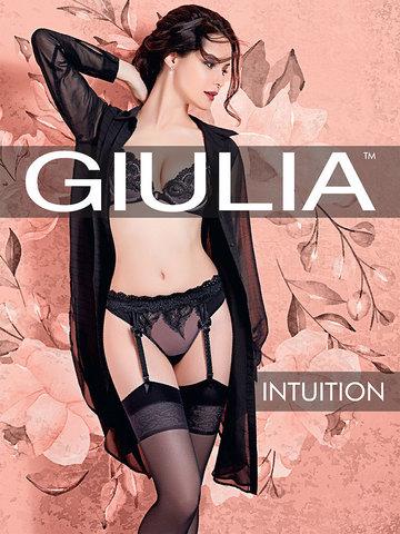 Чулки Intuition 01 Giulia
