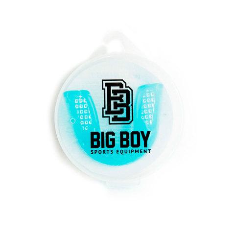 Капа вентилируемая BIG BOY JR цвета в ассортименте