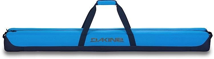 Чехлы для лыж на 1 пару Чехол для горных лыж Dakine PADDED SINGLE 175CM BLUES 2016W-01600552-PADDEDSINGLE175-BLUES.jpg