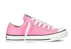 Кеды Converse All Stars Chuck Taylor Low Pink