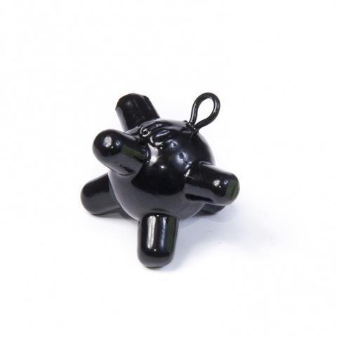 Груз маркерный Feeder Concept BOMB 100г