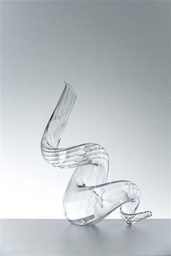 Декантер Riedel, «Titano Boa» Decanter, 1.5 литра avon field flowers foaming bath oil armoire decanter