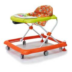 Graco Ходунки Baby Care Simple (Simple)