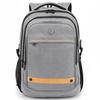 Рюкзак GoldenWolf GB00370 Серый