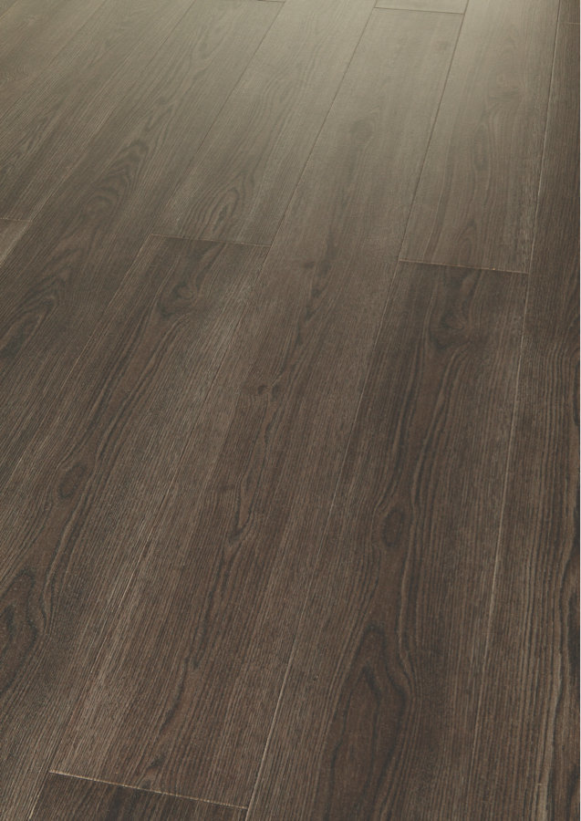 Коллекция Wicanders Wood Essence