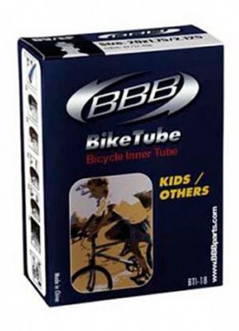 Картинка велокамера BBB BTI-40