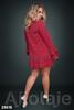Платье - 28616
