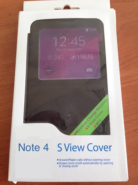 Архив Чехол-ресивер Wireless Charging S-View cover для Note 4 Фото_21.05.15__10_02_04.jpg