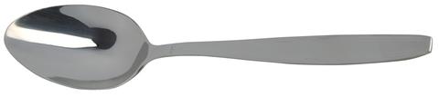 Ложка столовая 3 пр. 93-CU-EU-03.3
