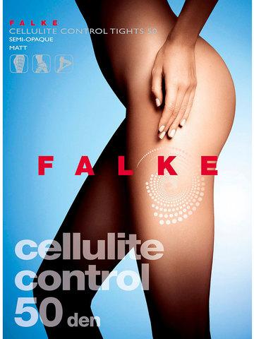 Колготки Cellulite Control 50 Art. 40550 Falke