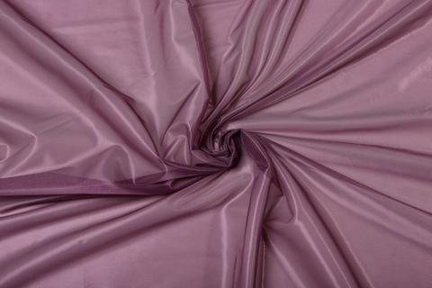 Сетка корсетная фиолетовая мягкая 15х20 см