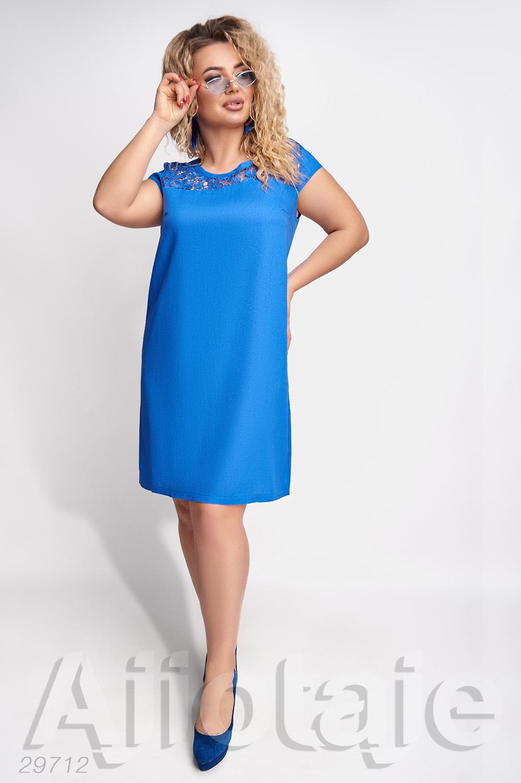 Платье - 29712-AJ