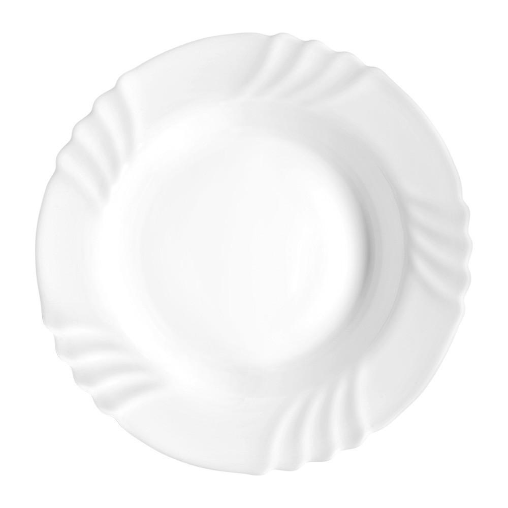 Тарелки Тарелка суповая 23.5см Bormioli Rocco Ebro big116603.jpg