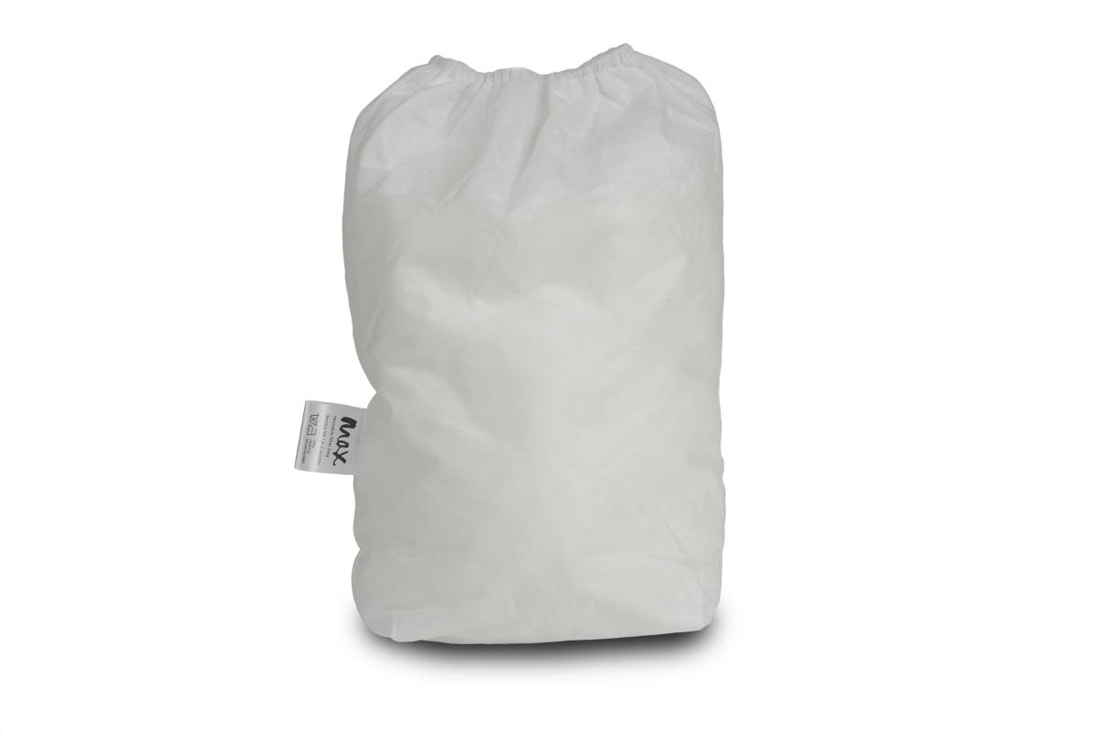Сменный мешок для встраиваемого Max Ultimate