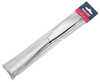 Нож столовый 3 пр. 93-CU-EC-01.3