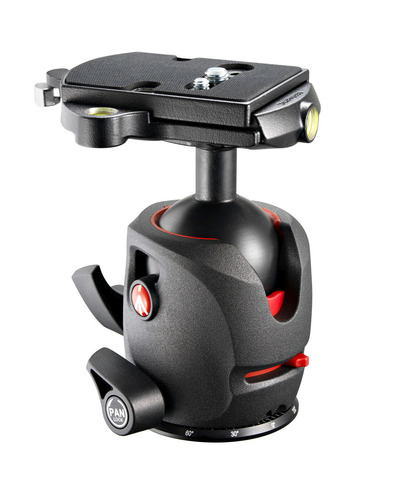 Manfrotto MH055M0-RC4