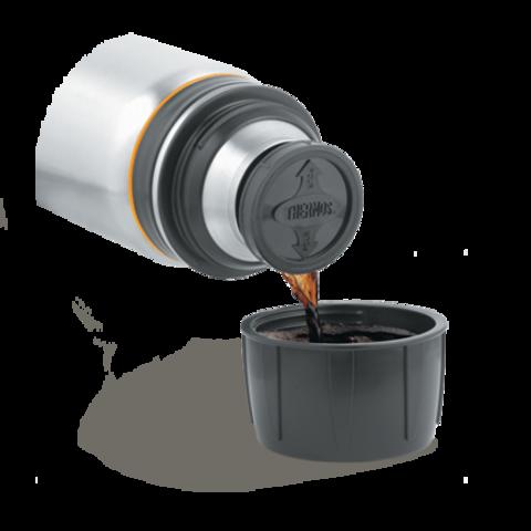 Термос Thermos Element 5 (0,59 литра)