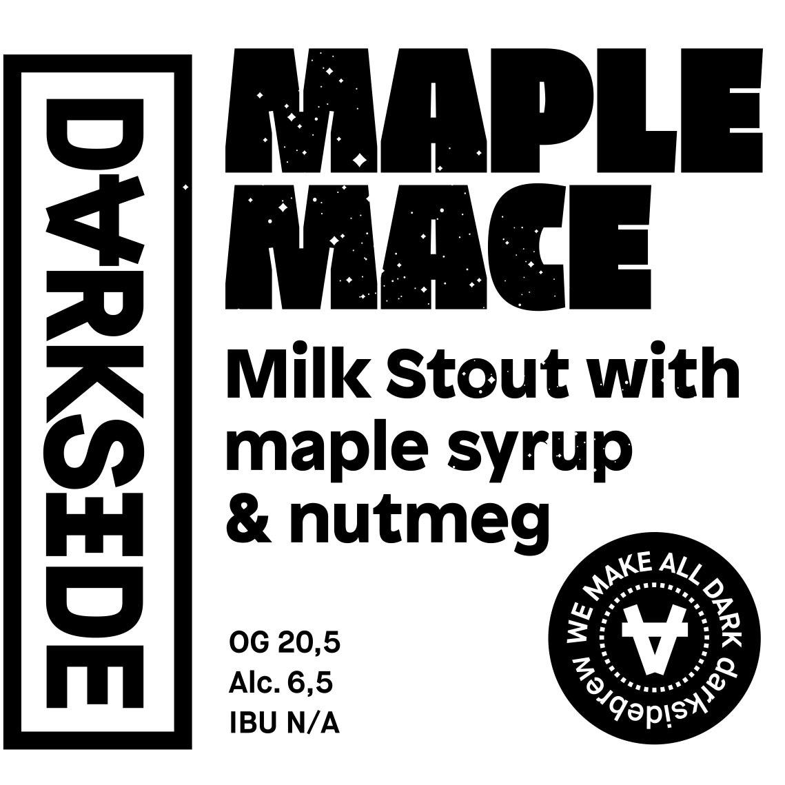 https://static-ru.insales.ru/images/products/1/717/222806733/darkside_maple_mace.jpg
