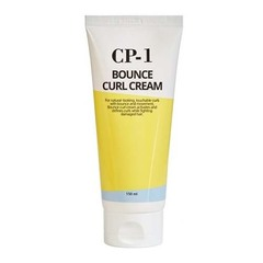 Esthetic House CP-1 Bounce Curl Cream - Крем для волос ухаживающий