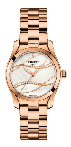 Tissot T.112.210.33.111.00