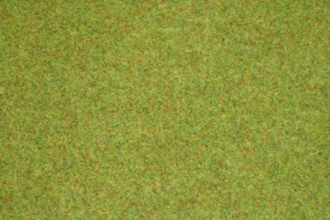 Травяное покрытие - летний луг, (120х60 см)