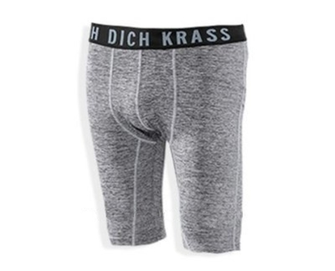 Шорты мужские Mach Dich Krass