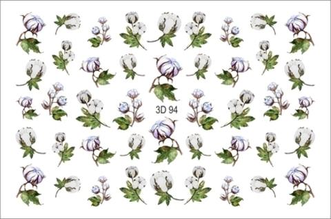 Слайдер 3D 94
