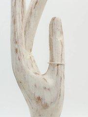 Кольцо серебряное на фалангу  оптом и в розницу