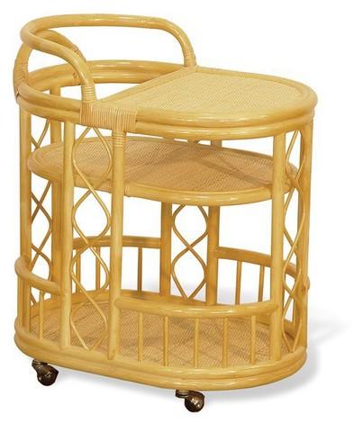 Барный столик на колесиках FMR
