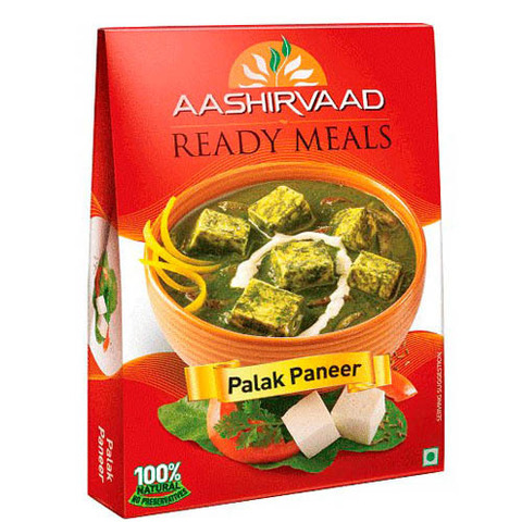 https://static-ru.insales.ru/images/products/1/7173/36428805/palak_paneer_aashwind.jpg