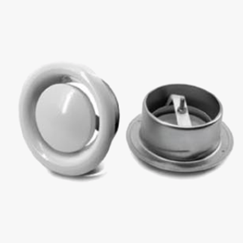 DVS-P / DVS . Диффузоры приточные/вытяжные металлические Анемостат Airone DVS 160  вытяжной стальной be15fc525989e6c6b8635d1191e4dea7.png