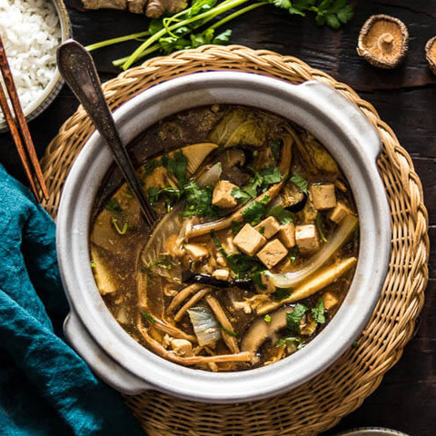 https://static-ru.insales.ru/images/products/1/7174/152738822/chinese_hot_sour_soup.jpg
