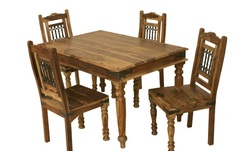 Стол обеденный Бомбей (SAP-0390-135)
