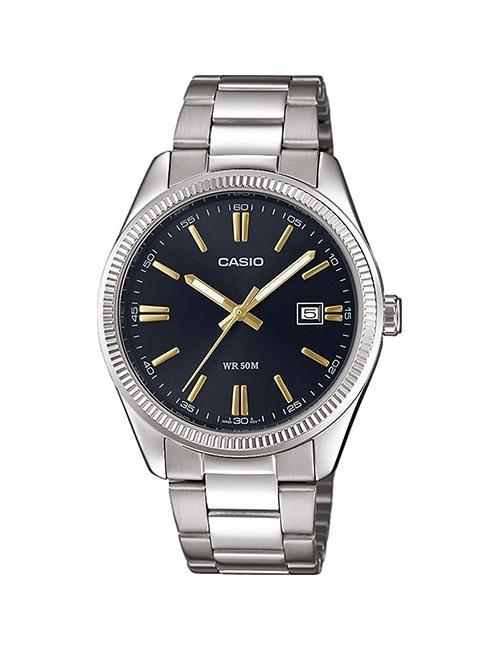 Часы мужские Casio MTP-1302PD-1A2VEF Casio Collection