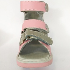 сандалии без супинатора в Алматы