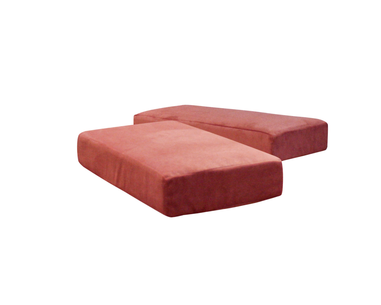 Подушки для дивана Энтер