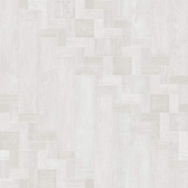 Линолеум Бытовой линолеум Tarkett GRAND POCKER 1 3,50 м 230092110 621b8bba758443f882ebb1252be4dd93.jpg