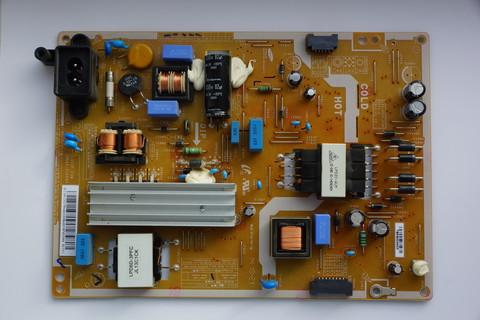 BN44-00698A L42SF_ESM