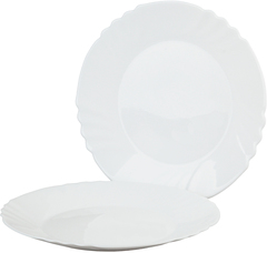 Тарелка десертная 20см Bormioli Rocco Ebro
