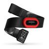 Купить Датчик сердечного ритма HRM-Run для спортивных часов Garmin 010-10997-12 по доступной цене