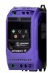 Invertek Drives E3 IP20 ODE-3-140022-3F12