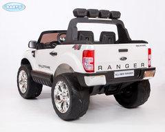 Электромобиль Barty Ford Ranger F650 4wd (2места) с планшетом