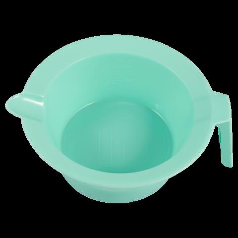 Чаша Ставвер для окрашивания Эксклюзив мятная