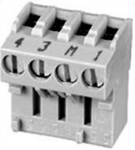 Siemens AGP4S.02K/109